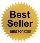 Amazon-HD-Best-Seller-Xparent